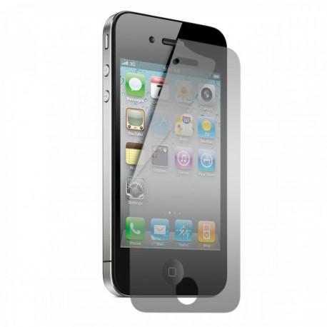 Transparentní ochranná fólie pro iPhone 4 / 4S