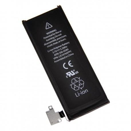Baterie pro
