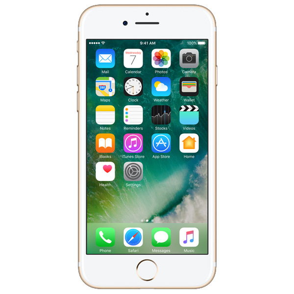 iphone5S_white_1.jpg