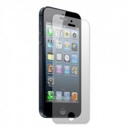 Transparentní ochranná fólie pro iPhone 5 / 5C / 5S / SE