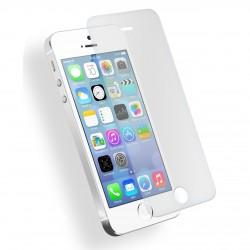 Tvrzené sklo na displej pro iPhone 4 / 4S