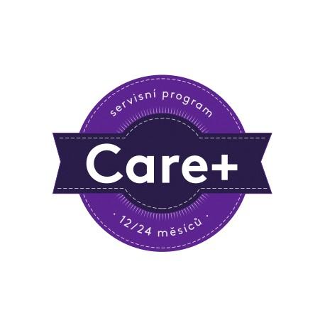 Prémiový servisní balíček Care+ pro iPhone