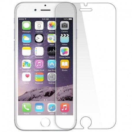 Tvrzené sklo na displej pro iPhone 6 / 6S / 7