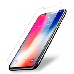 Tvrzené sklo na displej pro iPhone X