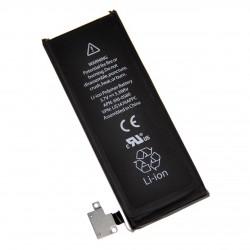 Baterie pro iPhone 4S + šroubovák zdarma