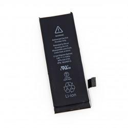 Baterie pro iPhone 5S + servisní set zdarma