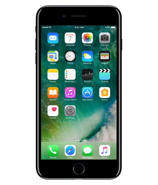 iphone7-black-front.jpg