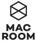 MacRoom CZ